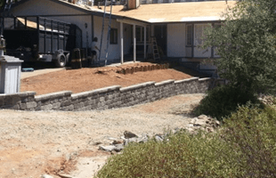 Best retaining walls