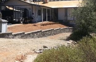 Best retaining walls