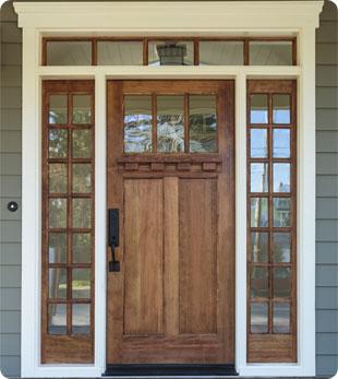 Soffit   Arlington Heights, IL   Hornak Home Improvement   847-392-9876
