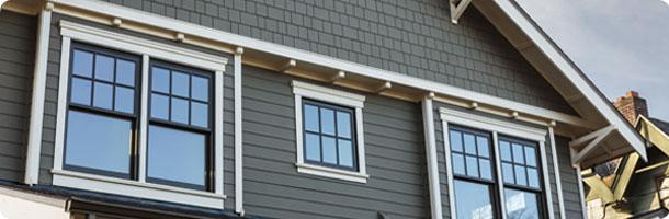 Fascia   Arlington Heights, IL   Hornak Home Improvement   847-392-9876