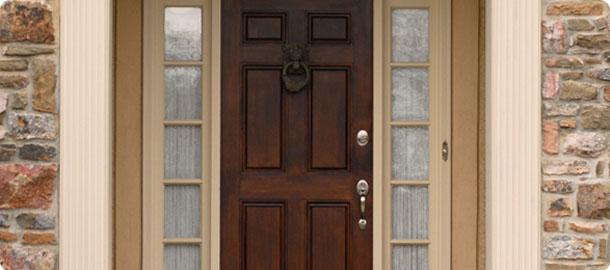 Doors Arlington Heights Il Hornak Home Improvement
