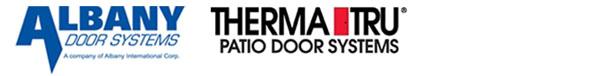 Hornak Home Improvement_Doors