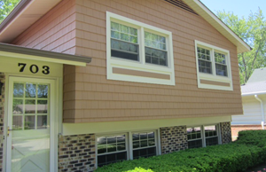 Vinyl Siding | Arlington Heights, IL | Hornak Home Improvement | 847-392-9876