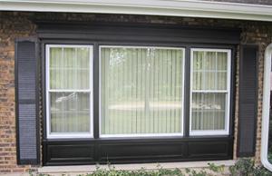 Windows | Arlington Heights, IL | Hornak Home Improvement | 847-392-9876