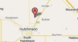Miller Drilling - 3107 E. 95th Ave., Hutchinson, KS