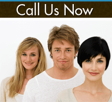 Haircutters And Stylists - Kingston, NY - Splitends