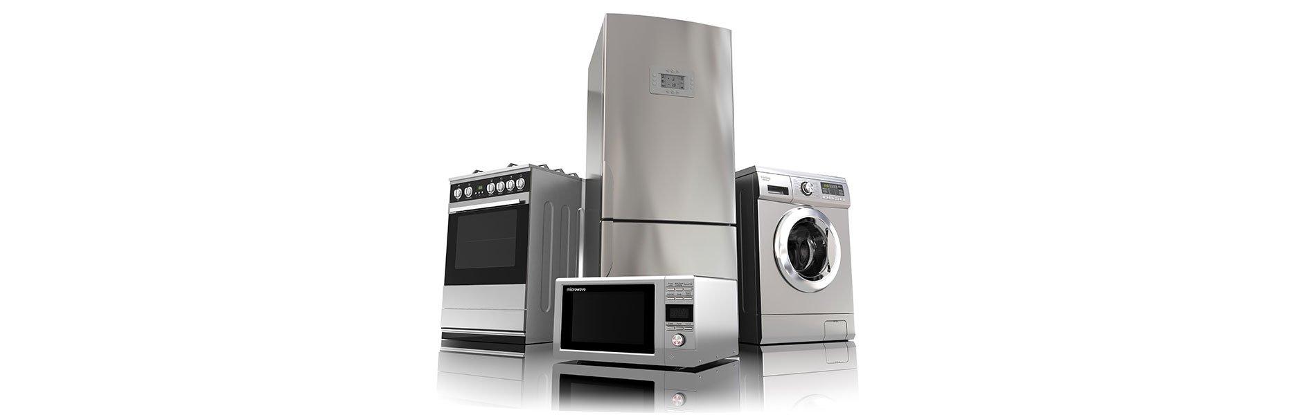 Hamilton Appliance Service Inc Repairs Wichita Falls Tx