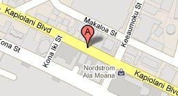 Angel Tailor -1400 Kapiolani Blvd. Suite C8 Honolulu, HI 96814