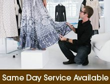 Tailor - Honolulu, HI - Angel Tailor - dress checking - Same Day Service Available