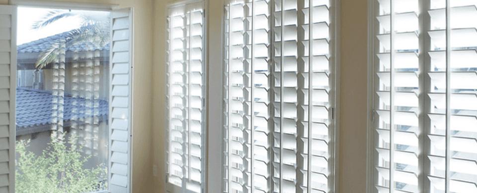 Ultrex Fiberglass Windows