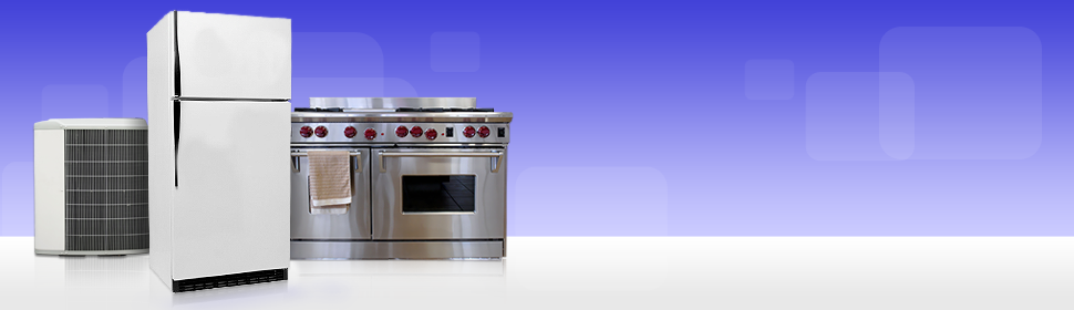 Refrigerators | Staten Island, NY | Approved Appliance Repairs | 718-984-1001