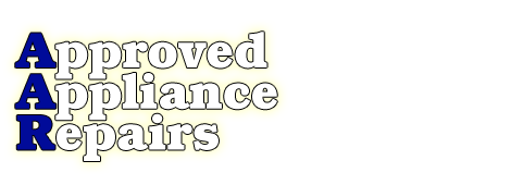 Appliances | Staten Island, NY | Approved Appliance Repairs | 718-984-1001