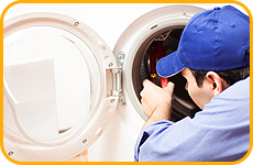 Appliance Repair | Staten Island, NY | Approved Appliance Repairs | 718-984-1001