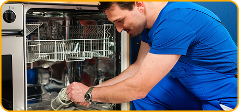 Dishwashers | Staten Island, NY | Approved Appliance Repairs | 718-984-1001