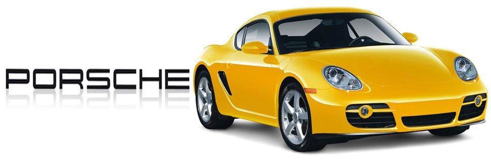 Porsche Repair Euro Auto Service Escondido Ca