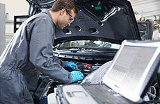 european car | Escondido, CA | Euro Auto Service | 760-746-9968