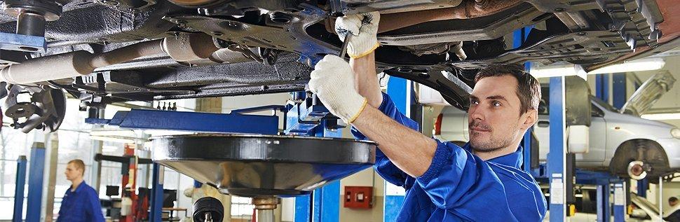 Oil Change   Escondido, CA   Euro Auto Service   760-746-9968