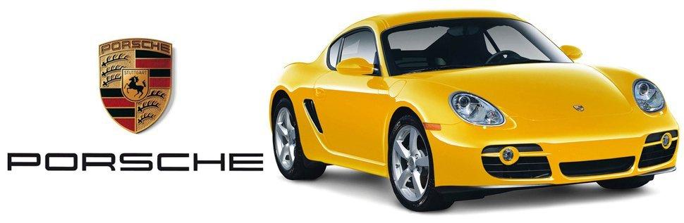 Euro Car Repair | Escondido, CA | Euro Auto Service | 760-746-9968