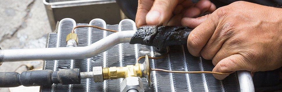 AC/Heat Repair  | Escondido, CA | Euro Auto Service | 760-746-9968
