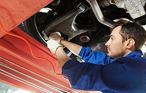 Euro Car Repair   Escondido, CA   Euro Auto Service   760-746-9968