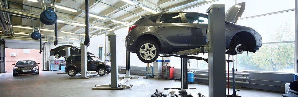 Brakes | Escondido, CA | Euro Auto Service | 760-746-9968