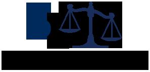 Shouse & Langlois Logo