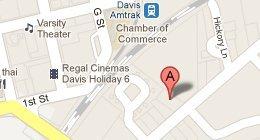 Davis Auto Works 1055 Olive Drive Davis, CA 95616