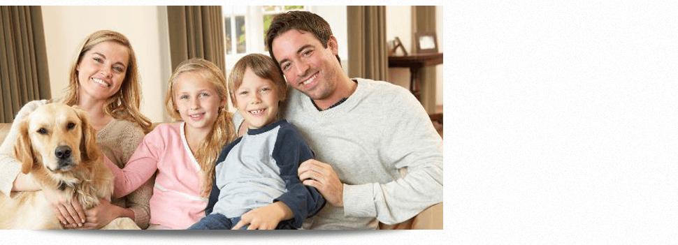 Lake Worth, FL | Alliance Pest Control, Inc. | 561-585-5299