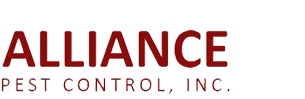 Alliance Pest Control, Inc.
