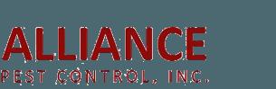 Alliance Pest Control, Inc.