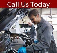 Auto Mechanics - Arizona City, AZ - Alex's Service