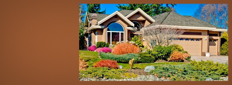 commercial landscaping | Schenectady, NY | T&P Lawn and Landscape | 518-631-5630
