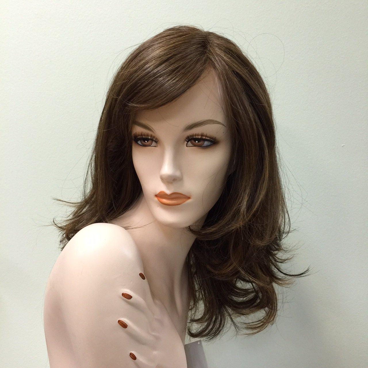 Stylish Wig
