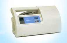 Surplus medical equipment | Effingham, IL | Novatek Medical | 217-347-1011
