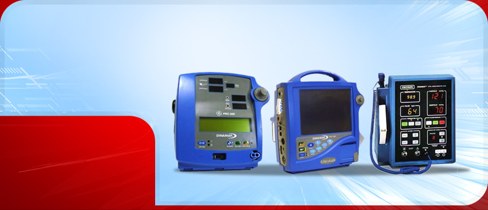 Patient monitors | Effingham, IL | Novatek Medical | 217-347-1011