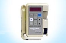 IV pumps | Effingham, IL | Novatek Medical | 217-347-1011