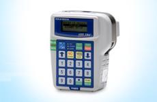 Ambulatory infusion devices   Effingham, IL   Novatek Medical   217-347-1011
