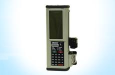 Syringe pump infusion devices | Effingham, IL | Novatek Medical | 217-347-1011