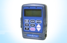 New medical equipment | Effingham, IL | Novatek Medical | 217-347-1011