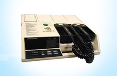 Defibrillators | Effingham, IL | Novatek Medical | 217-347-1011