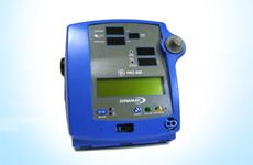Patient monitors | Effingham, IL | Novatek Medical | 217-347-1011