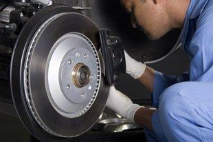 Automotive Repairs - Vacaville, CA - The Muffler Store