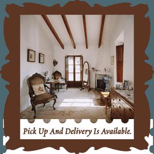 Bedroom Sets   Hanover, PA   Candelorou0027s Antiques U0026 Fine Furniture