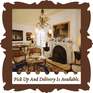 Buy Sell Trade   Hanover, PA   Candelorou0027s Antiques U0026 Fine Furniture
