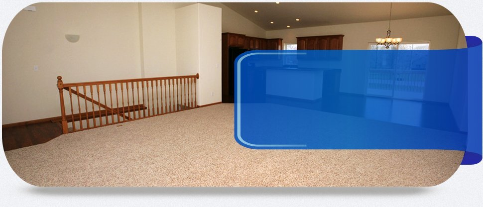 Stark Carpet Outlet Images Stair Cleaner