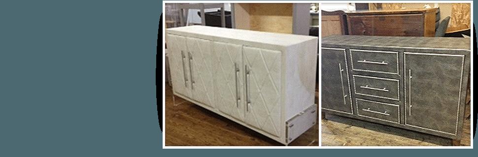Reupholstery | Lincolnton, NC | Faulkners Upholstery | 704-240-9712