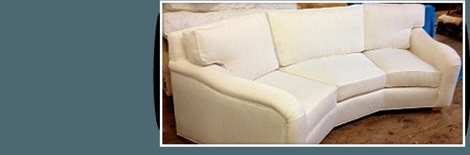 Home | Lincolnton, NC | Faulkners Upholstery | 704-240-9712
