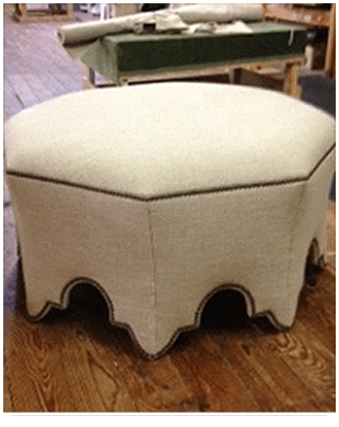Reupholstery | Lincolnton, NC | Faulkners Upholstery | 704-240-9712