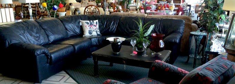 Beautiful Home Furniture