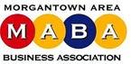 Morgantown Area Business Association